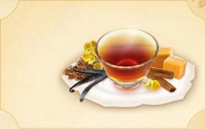 caramel-bedtime-tea