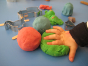 homemade-play-dough