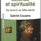 Alimentation et spiritualité