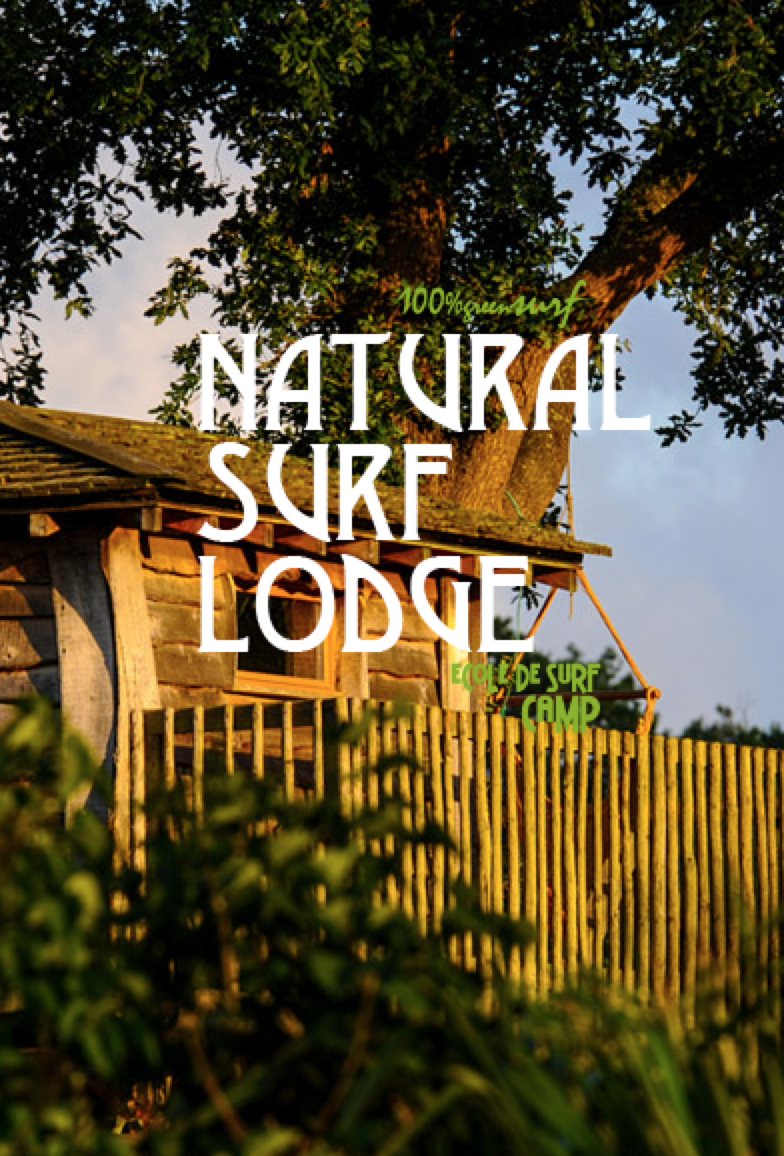 Surf Lodge