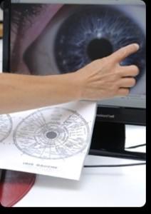 iridologie-analyse