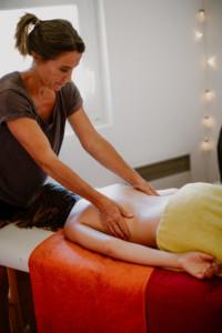massage-corps-johanne