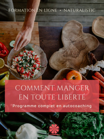 formation naturalistic manger liberte complet autocoaching